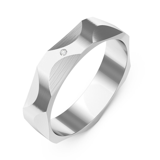 The Amour Love Band for Her