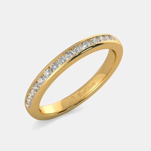 The Antoine Ring For Her