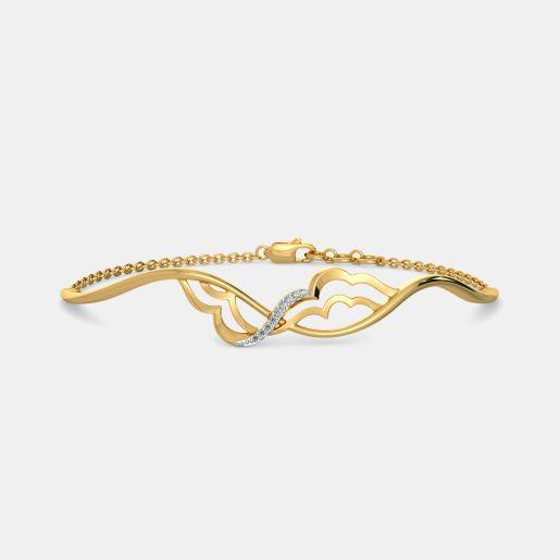 The Ceyone Bracelet