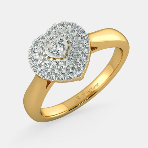 The Katie Ring