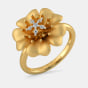 The Marlane Ring