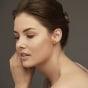 The Marigold Stud Earrings