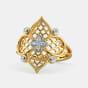The Samaa Ring