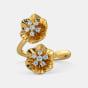 The Drishya Ring